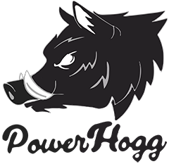 Power Hogg Car Audio